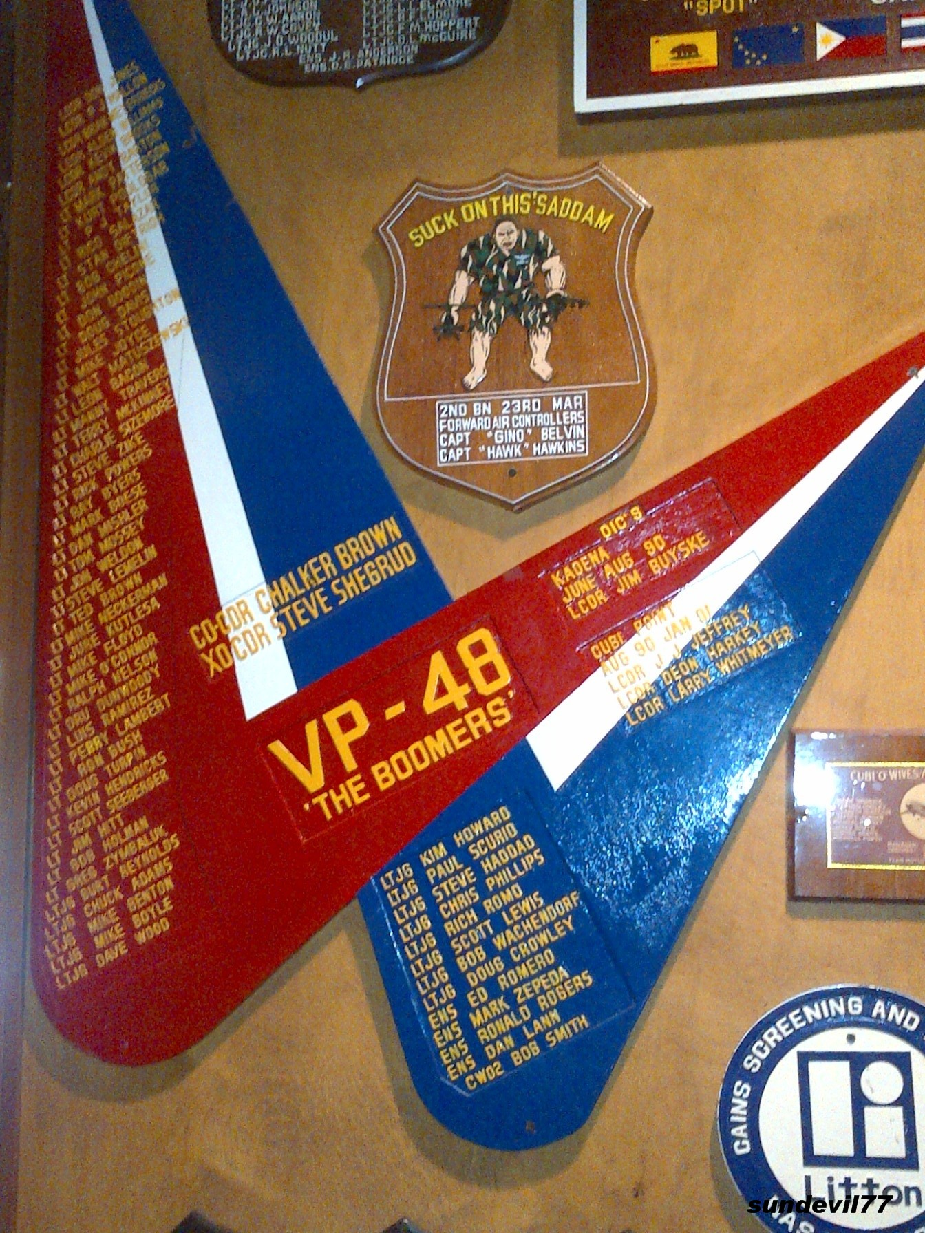 VP 40 065