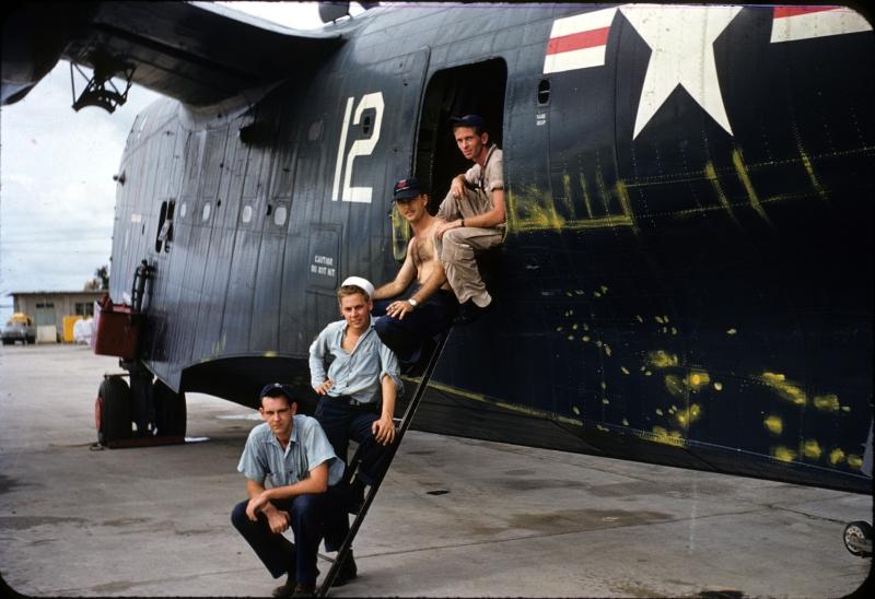 1953-54-deployment-3-web