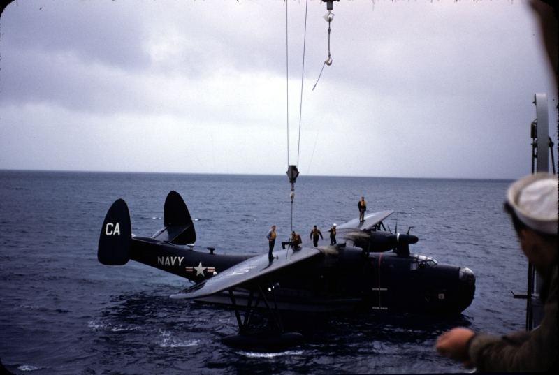 1953-54-deployment-4-web