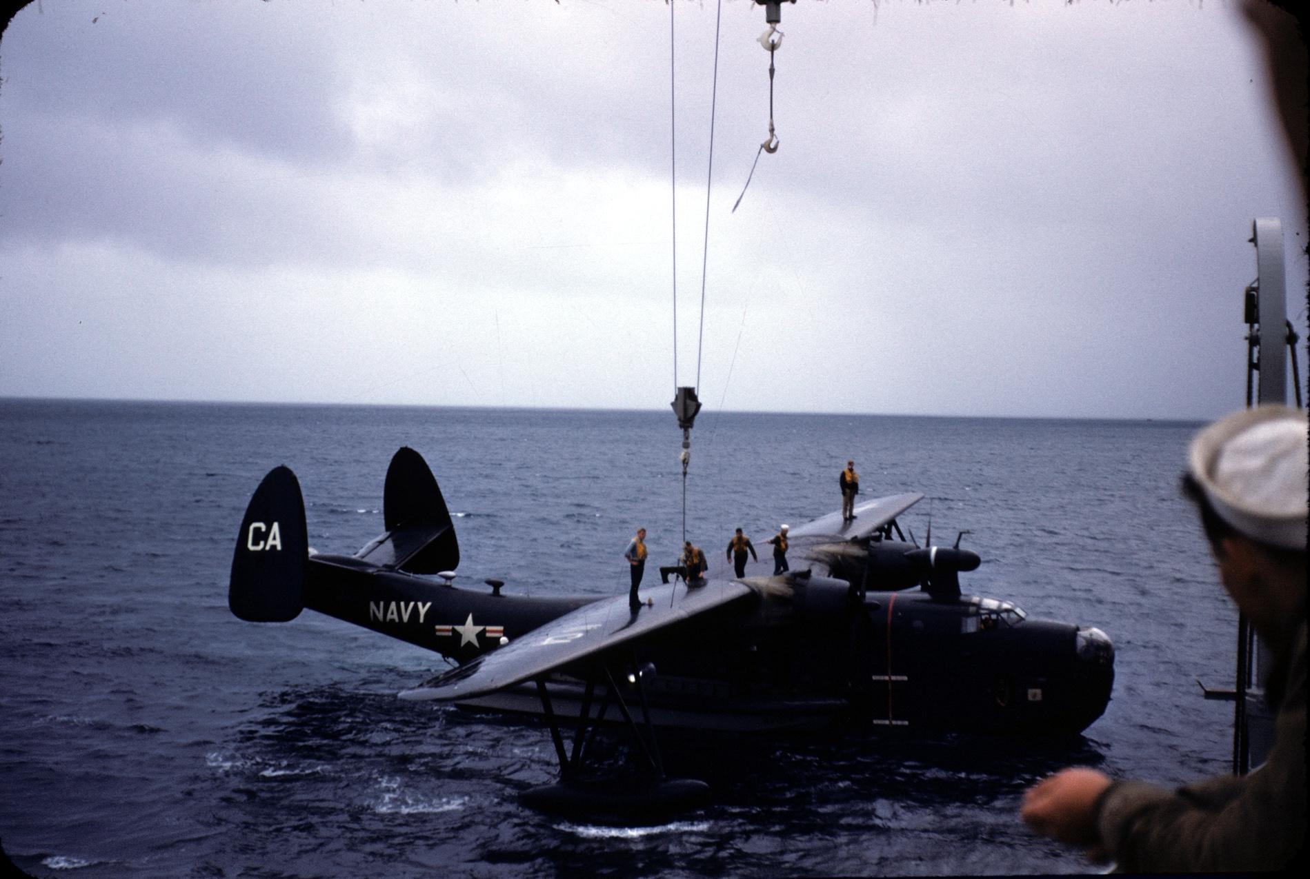 1953-54-deployment-4