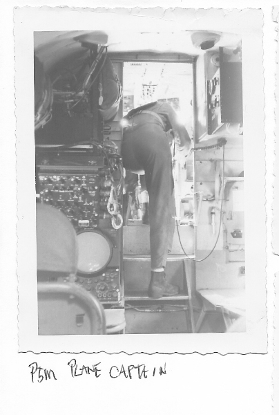 ap001-1959