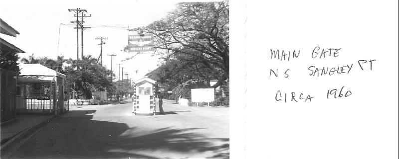 ap009-1960