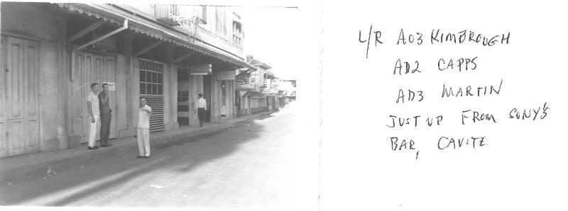 ap010-1960