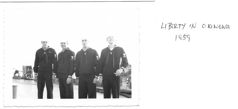 ap013-1959