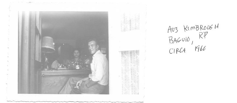 ap015-1960