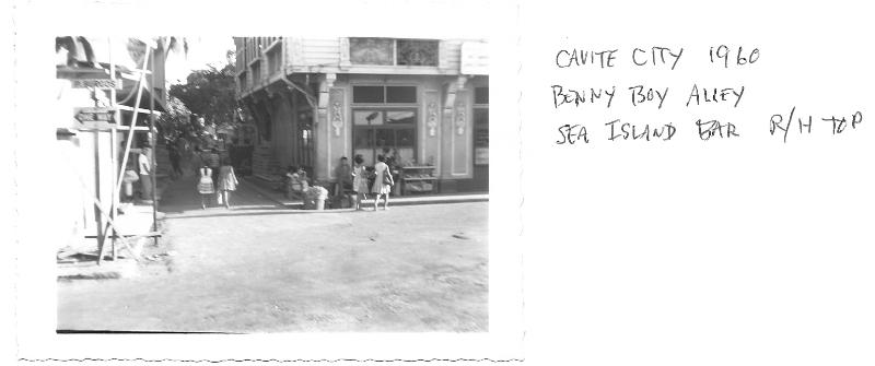 ap016-1960