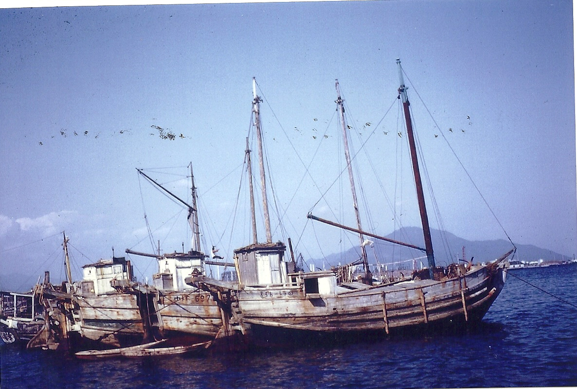 hong-kong-harbor-1951