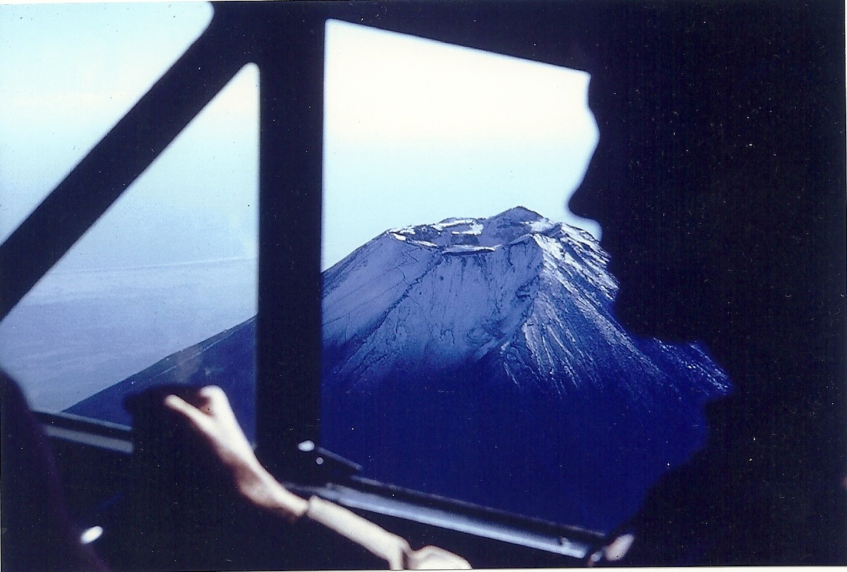 mt-fugi-at-14000-ft-fred-sindlinger-1951