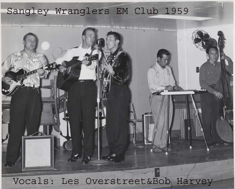 sangley-wranglers-em-club-1959