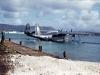 1953-54-deployment-1-web