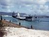 1953-54-deployment-1
