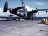 1953-54-deployment-2