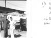 ap014-1959