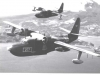 vp-40 on the way to anti sub war games in china sea