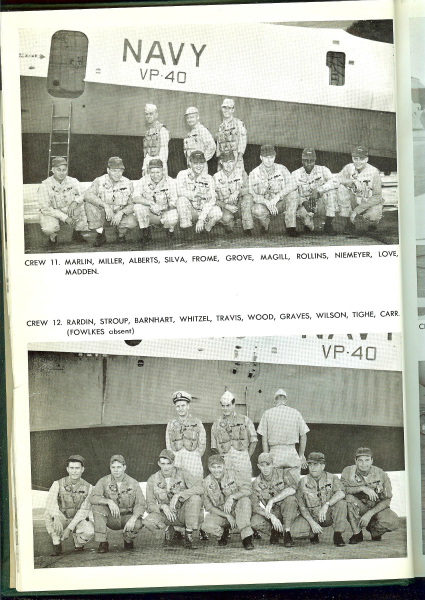 vp-40-crews-11-12-1959-60