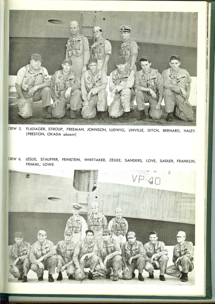 vp-40-crews-5-6-1959-60