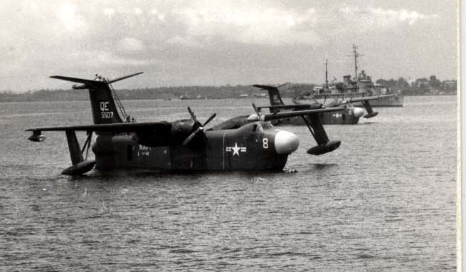 vp-40-sitting-like-ducks-in-a-row-off-sangley-point
