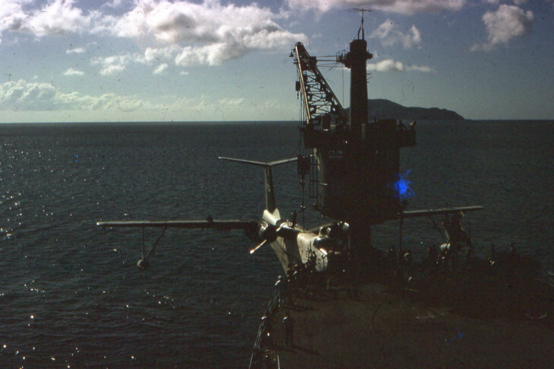 aboard-uss-currituck-for-maintenance-at-con-son-vietnam