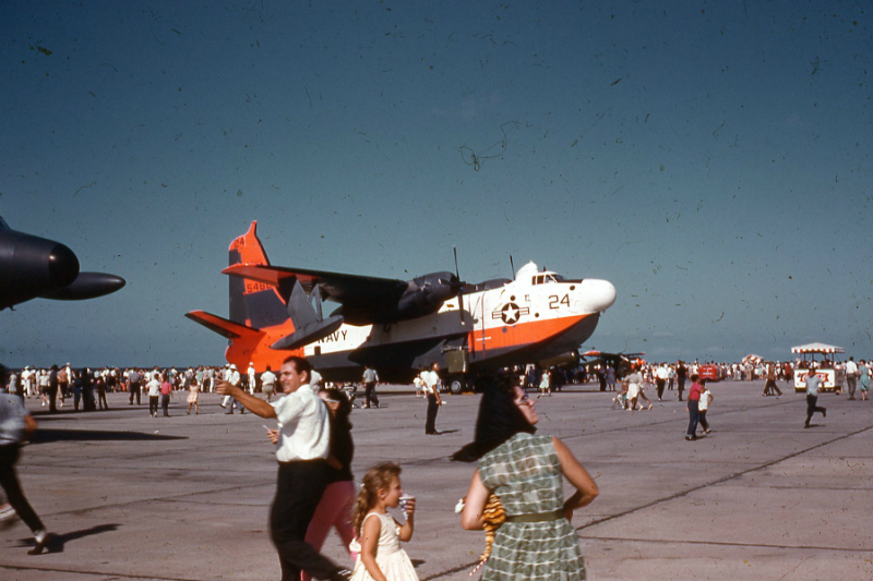 airshow-at-corpus-christi-or-north-island