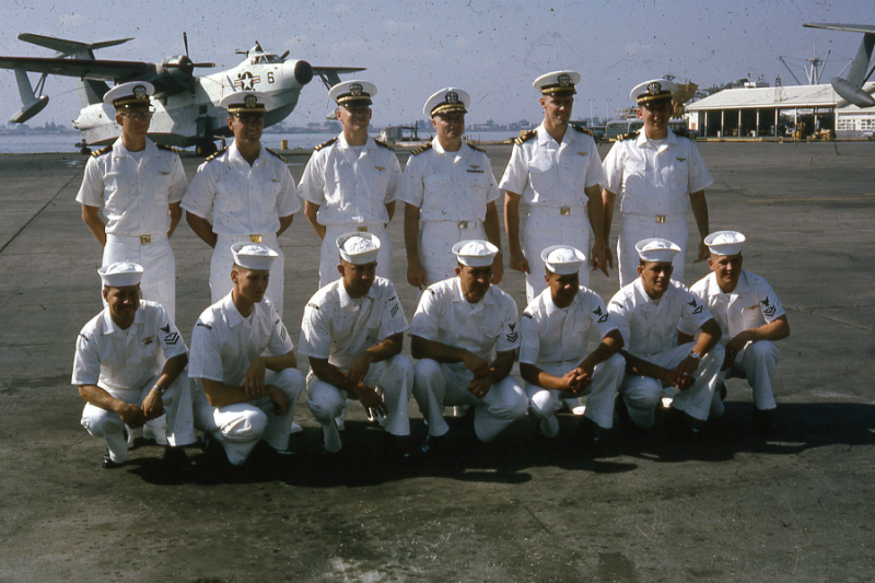 crew-8-with-commander-hinden-at-sangley-point-with-henry-staes-and-ludtke