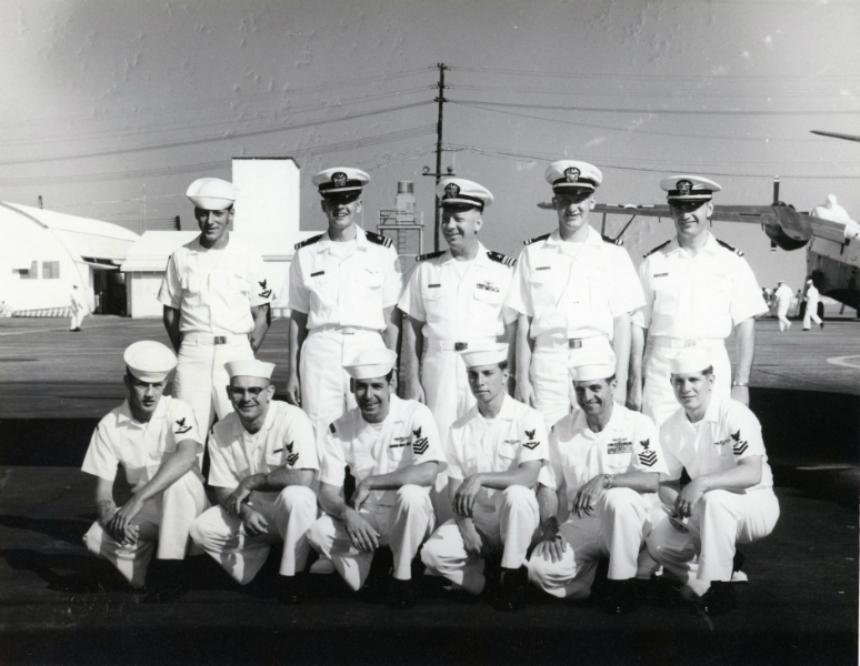crew-8-with-lcdr-crownover-jim-staes-and-tom-henry