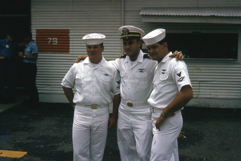 ltjg-dallis-and-crew