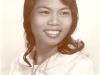 CAvite City friend 002