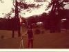 Camp Bagueo 001
