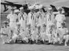 Flight Crew 1 Patron 40 1962