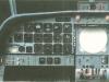 P5M Pilot Panel.jpg