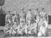 crew-1-1961