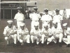 crew-3-1964