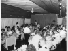 Sangley Point O Club 63-64 Era