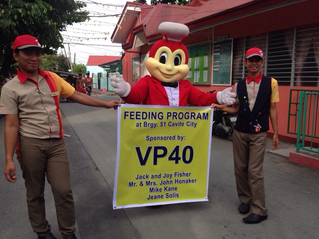 feeding 2015-001.jpg