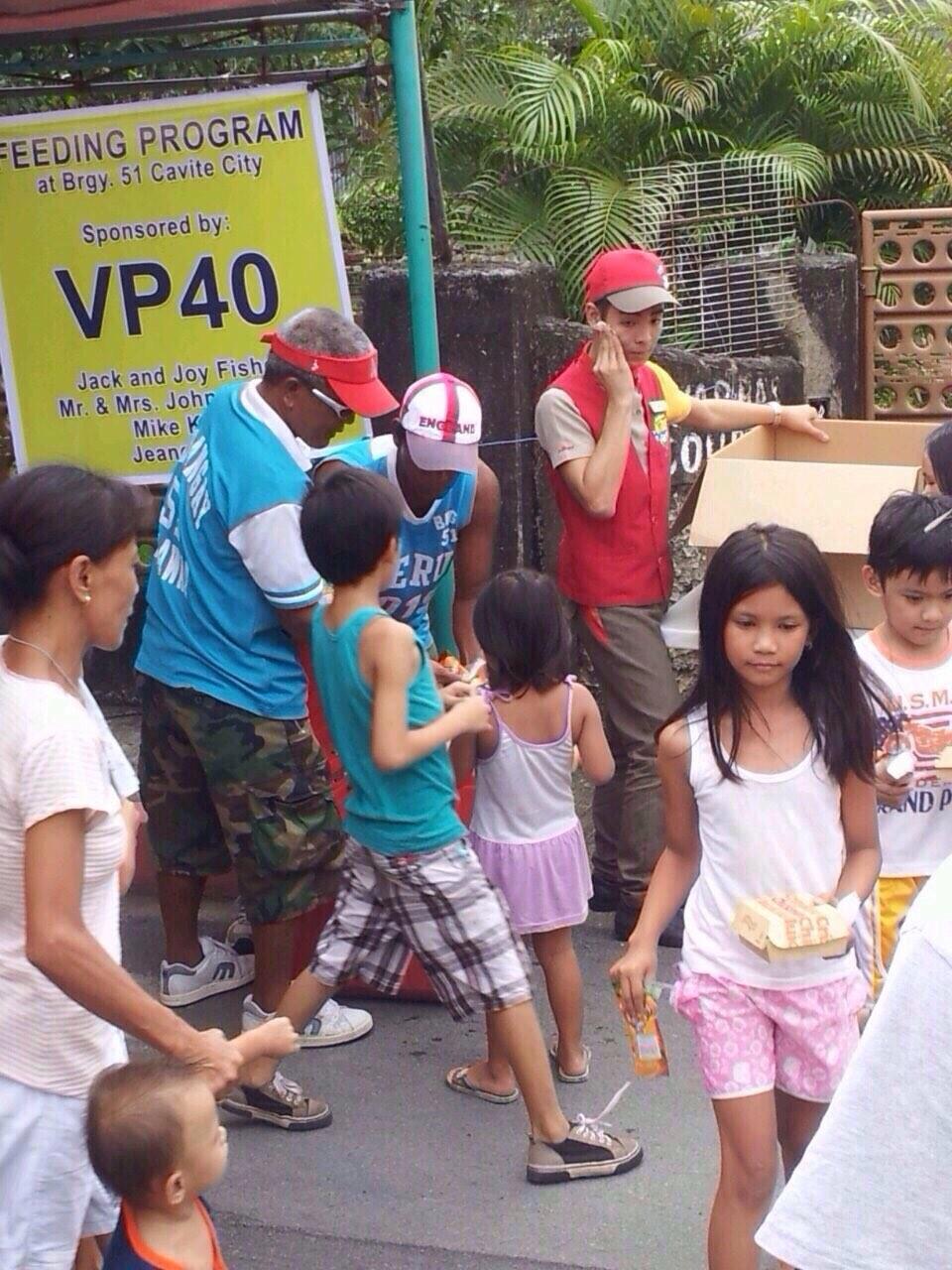 feeding 2015-0014.jpg