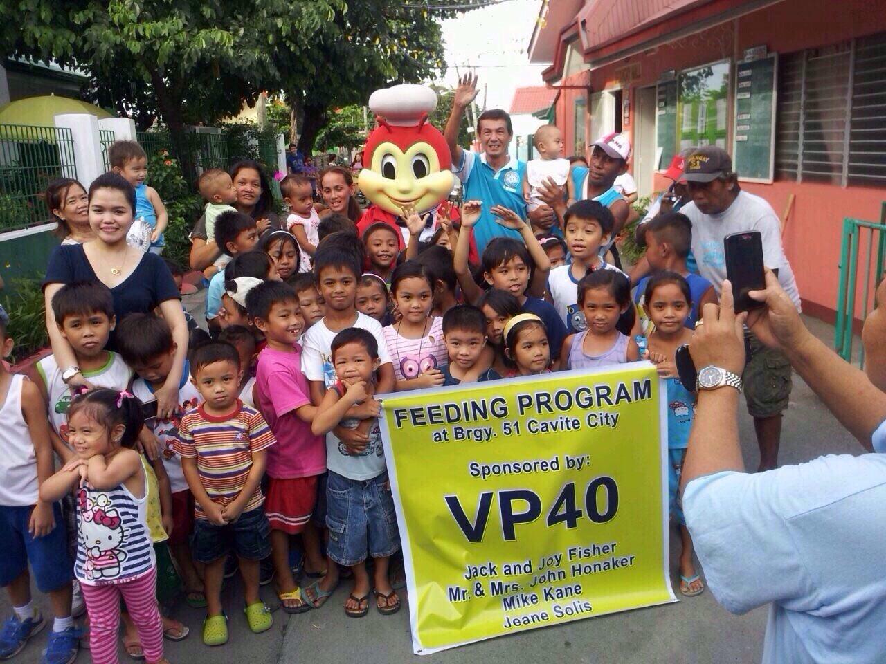feeding 2015-0016.jpg