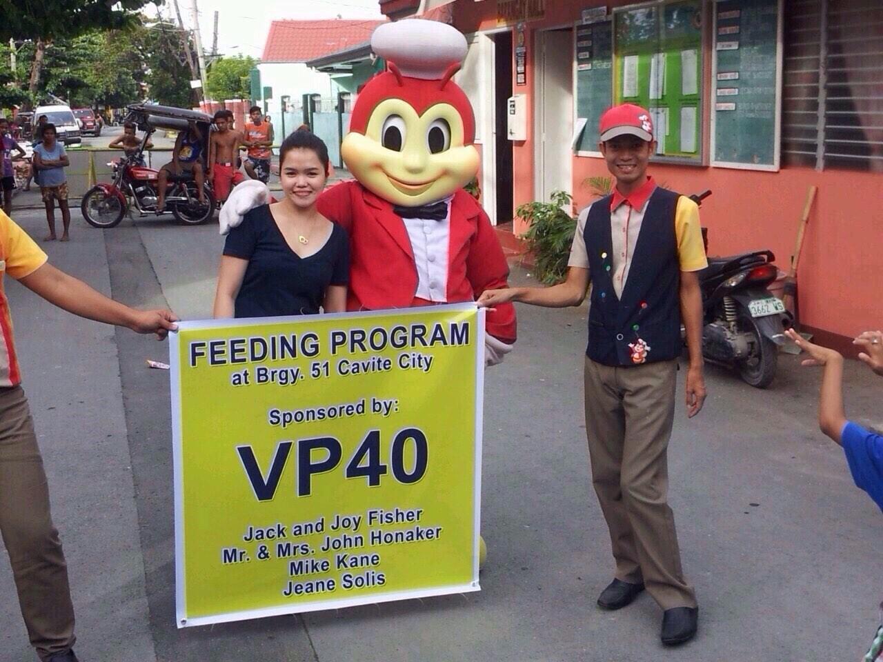 feeding 2015-0019.jpg