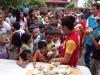 feeding 2015-004.jpg