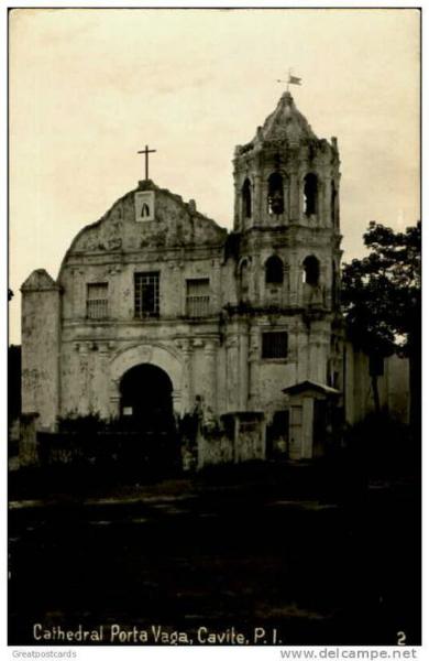 cathedral-porta-vaga