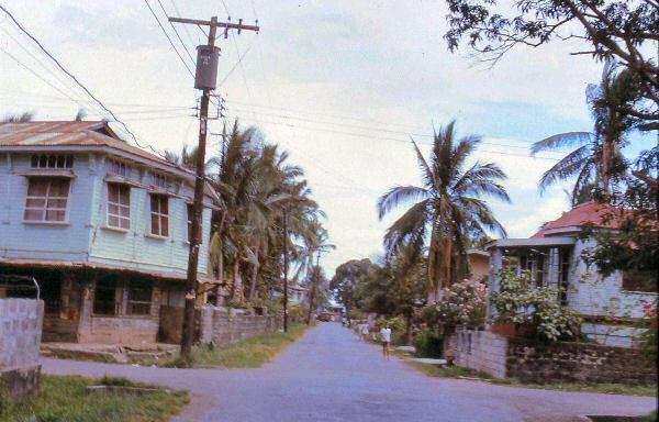 cavite-city-002