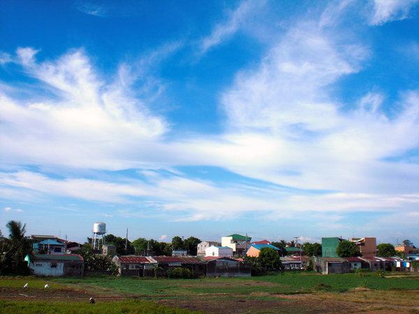 cavite-city-020-2008