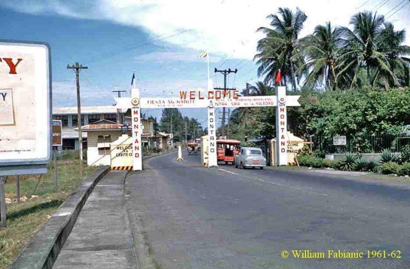 cavite-city-entrance