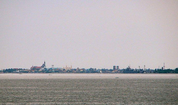 cavite-city-view-now