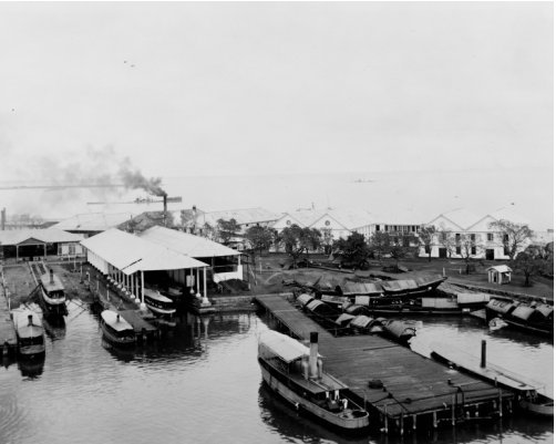 cavite-naval-base-WWII