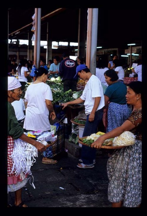city-market-2-now