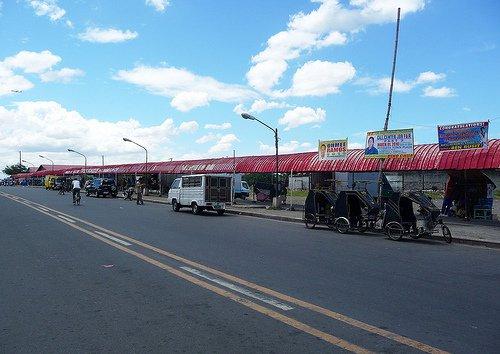 city-market-3-now