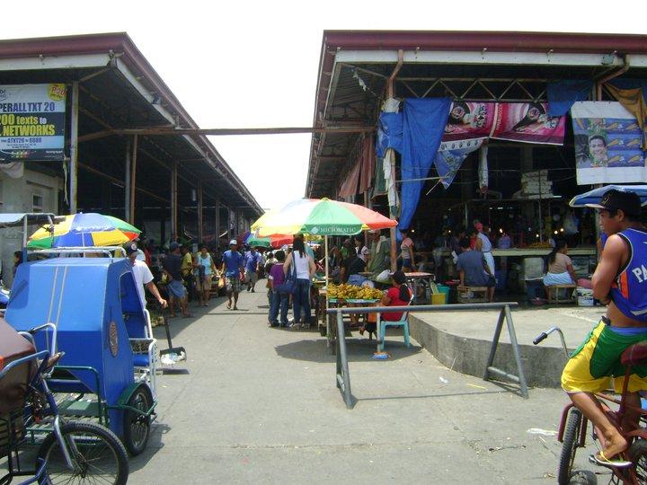 city-market-4-now