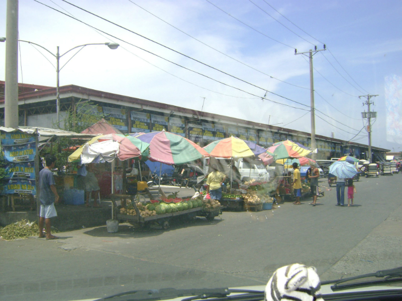 city-market-6-now
