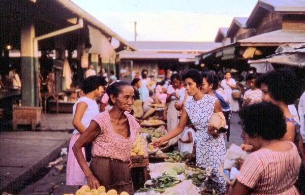 city-market-then