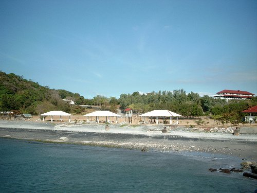 corregidor-beach-now
